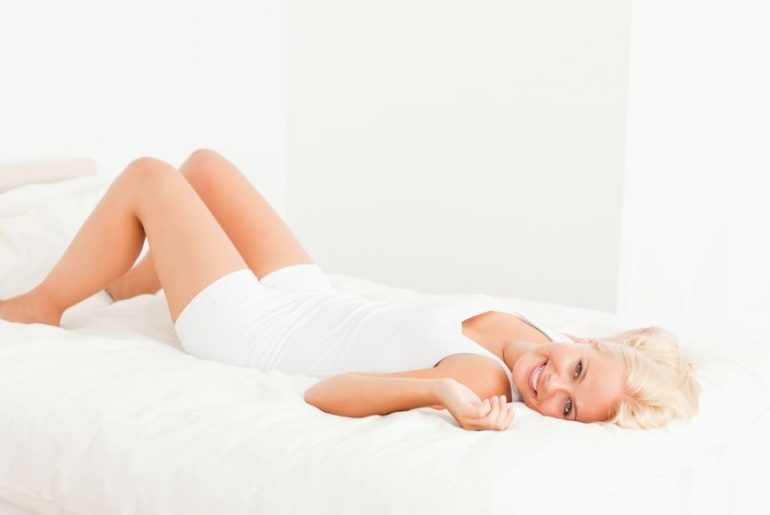 Kegel exercises for women: technique and recommendations
