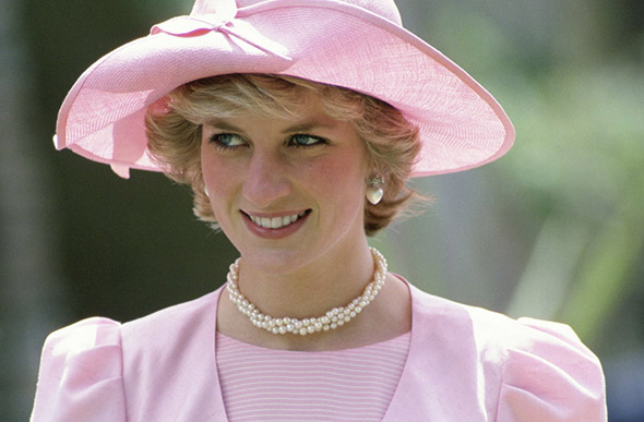 princess diana a life changer — it has been two decades today since princess of princess diana's life celebrated 20 years on 0 september 2, 2017 2:04 am source: princess diana's life.